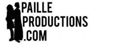 Paille Productions
